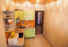 АПАРТАМЕНТЫ CENTRE-SURGUT (Г. СУРГУТ, 5 МИНУТ ОТ ЦЕНТРА) Апартаменты 50м2