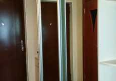 АПАРТАМЕНТЫ CENTRE-SURGUT (Г. СУРГУТ, 5 МИНУТ ОТ ЦЕНТРА) Улучшенные апартаменты