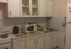 СЕЛЕНА (Г. СУРГУТ, ЦЕНТР ГОРОДА) Апартаменты Делюкс с 3 спальнями: Дружбы, 9