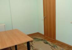 TIMAN HOTEL (Г. УХТА, ЦЕНТР ГОРОДА) Двухместный номер с 2 отдельными кроватями и душем