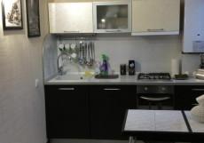 АПАРТАМЕНТЫ ROSSIYA 24 (Г. УХТА, ЦЕНТР ГОРОДА) Улучшенные апартаменты