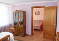 СТАВРОПОЛЬ Апартаменты (1 спальня)