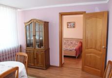 СТАВРОПОЛЬ | Ставрополь | Центр | С завтраком Апартаменты (1 спальня)