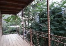 TWO STOREY APARTMENT (Г. СТАВРОПОЛЬ, ЦЕНТР) Апартаменты с террасой