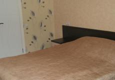 МОТЕЛЬ ПАРТИЯ (Г. СТАВРОПОЛЬ, ЦЕНТРАЛЬНЫЙ ПАРК)  Двухместный номер с 1 кроватью