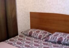 МАЛЬТА (Г. БАРНАУЛ, ЦЕНТР ГОРОДА) Стандартный двухместный номер с 1 кроватью