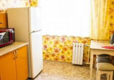 АПАРТАМЕНТЫ МАЛАХОВА (Г. БАРНАУЛ, ЦЕНТР ГОРОДА) Апартаменты с 1 спальней