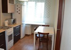 АПАРТАМЕНТЫ В БАРНАУЛЕ (Г. БАРНАУЛ, ЦЕНТР ГОРОДА) Апартаменты с 1 спальней