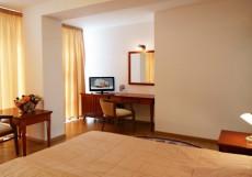 Мирит - гостиница, отель в Москве | м. Варшавская | С завтраком Сюит трехкомнатный
