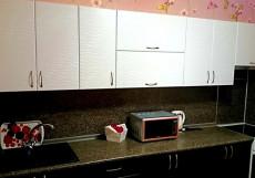 АПАРТАМЕНТЫ ЧЕХОВА (Г. СТАВРОПОЛЬ) Апартаменты с 2 спальнями