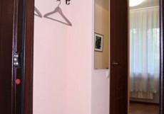OST APART-OTEL (Г. БАРНАУЛ, 15 МИНУТ ОТ ЦЕНТРА ГОРОДА) Апартаменты с 1 спальней