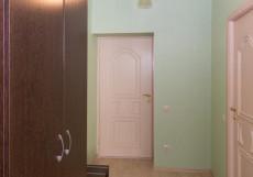 ВИКТОРИЯ (Г. СТАВРОПОЛЬ, ПАРК ПОБЕДЫ) Двухместный номер Делюкс с 1 кроватью и душем