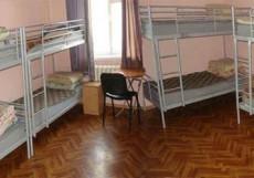 ЗВЕЗДА ХОСТЕЛ (г. Санкт-Петербург м. Электросила) Койко-место в восьмиместном номере