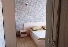ФИОНА (Г. БАРНАУЛ, ВОЗЛЕ ДЕМИДОВСКОЙ ПЛОЩАДИ) Стандартные апартаменты