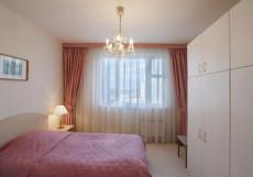 Гостевой дом Орехово Лайф - Guest House Orehovo Life (ТОЛЬКО ПРЕДОПЛАТА) Апартаменты
