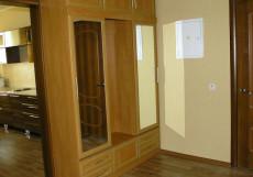 АПАРТАМЕНТЫ НА БУИНСКОМ 1 (Г. УЛЬЯНОВСК, ЦЕНТР ГОРОДА) Апартаменты с 2 спальнями