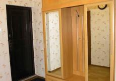 АПАРТАМЕНТЫ НА ТРАНСПОРТНОЙ УЛИЦЕ (Г. УЛЬЯНОВСК, ЦЕНТР ГОРОДА) Апартаменты с балконом
