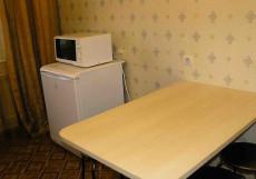 АПАРТАМЕНТЫ НА ОТРАДНОЙ 79 (Г. УЛЬЯНОВСК, АЛЕКСАНДРОВСКИЙ ПАРК) Апартаменты с 2 спальнями