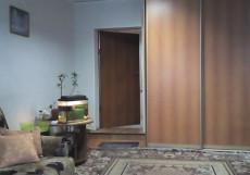 ДОМ (Г. ОДИНЦОВО, В 2 МИНУТАХ ОТ Ж/Д ВОКЗАЛА) Семейный номер с душем