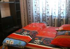АПАРТАМЕНТЫ НА КИЕВСКОМ БУЛЬВАРЕ (ДЕРЕВНЯ ЮРЬЕВКА) Стандартные апартаменты