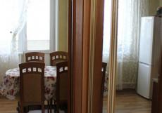 АПАРТАМЕНТЫ НА РАДИЩЕВА 143 (Г. УЛЬЯНОВСК) Апартаменты с 1 спальней