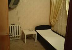 ШОЛМОВА (Г. УЛЬЯНОВСК, ВОЗЛЕ ПЛЯЖА НА СВИЯГЕ) Апартаменты с 2 спальнями
