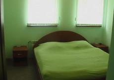 ЕВРОПА (Г. УЛЬЯНОВСК, 3 КМ ОТ ЦЕНТРА ГОРОДА) Двухместный номер с 1 кроватью