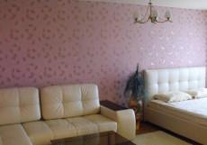 АПАРТАМЕНТЫ НА ГОНЧАРОВА, 8 (Г. УЛЬЯНОВСК, ЦЕНТР ГОРОДА) Апартаменты с 1 спальней