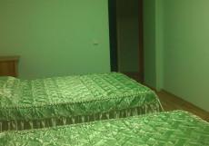 ВАСИЛИСА (Г. УЛЬЯНОВСК, РОДНИК МАРИШКА) Двухместный номер с 2 отдельными кроватями и душем