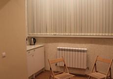 МАЯК (Г. УЛЬЯНОВСК, ПАРК НЕФТЯНИКОВ И ГАЗОВЩИКОВ) Стандартные апартаменты