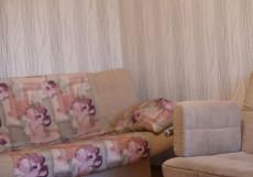 НА ГОНЧАРОВА, 42 (Г. УЛЬЯНОВСК, ЦЕНТР ГОРОДА) Апартаменты