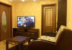 ЭЛЕГАНТ (Г. НОВЫЙ УРЕНГОЙ, ЦЕНТР ГОРОДА) Апартаменты с 3 спальнями