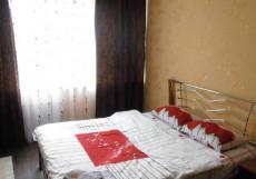УРЕНГОЙ (Г. НОВЫЙ УРЕНГОЙ, ЦЕНТР ГОРОДА) Двухместный номер с 1 кроватью и собственной ванной комнатой