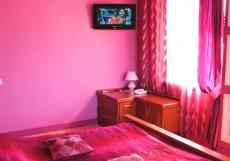 Гостиный Двор | г. Иваново | округ Кохма | парковка | сауна Номер Полулюкс
