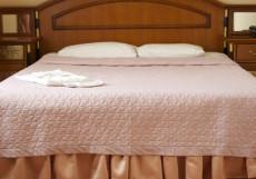 АМПИР Стандарт большая кровать