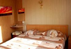 Дачный домик для отдыха ( г. Анапа, п. Сукко) Стандарт Улучшенный