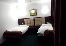 Wellness Park Hotel Gagra (г.Гагра) Стандарт