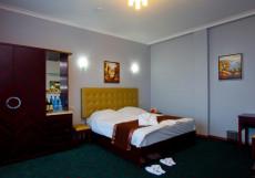 Wellness Park Hotel Gagra (г.Гагра) Люкс Улучшенный