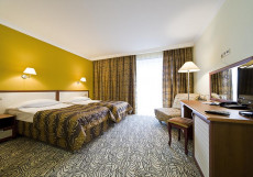 Alex Baech Hotel (г.Гагра) Стандарт
