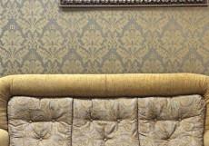 МОНАРХ (Г. ЕССЕНТУКИ, ЦЕНТР ГОРОДА) Люкс с балконом и кроватью размера «king-size»