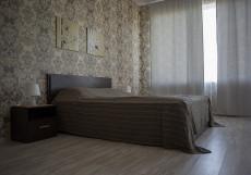 VILLA ROMANO(г. Гагра) Апартаменты