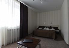 БЕЛАЯ РЕКА | Лагонаки, п. Гузерипль | Караоке | Крытый бассейн Семейный