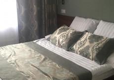 ЛЕФОРТ (м. Авиамоторная) Двухместный с одной кроватью