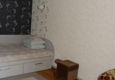"""Орач"" Апартаменты ( г. Евпатория) Люкс с 2-мя спальнями"