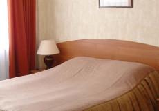 ДУБРАВА (г. Самара, горнолыжный курорт Красная Глинка) Стандартный