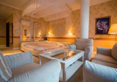 SPA курорт Novahoff | Рублевское шоссе | Аква-Термальный комплекс | Детская площадка Luxe