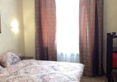 GUESTHOUSE | Тверь, Волоколамское шоссе Стандартный с одной кроватью
