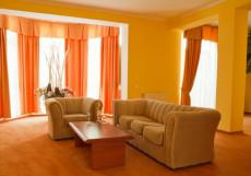 ПРОМЕТЕЙ КЛУБ |Сочи, Лазаревское | Аквапарк | СПА-центр | Всё включено Апартаменты трехкомнатные (морские коттеджи)