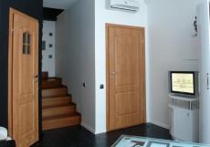 Сота | г. Судак | апартаменты с кухней | парковка Трехместный номер