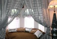 Сота | г. Судак | апартаменты с кухней | парковка Семейный номер-студио